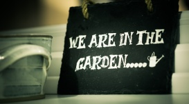 weareinthegarden