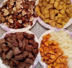 beef-barley-stew-ingredients