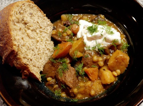 beef-barley-stew