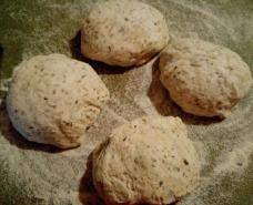 individual-dough